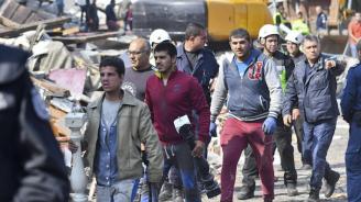 Европейският парламент призова за защита на правата на ромите