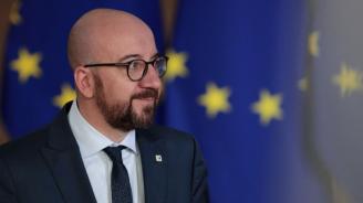 Белгийският премиер предпочита раздяла с Лондон без сделка, отколкото при лошо споразумение