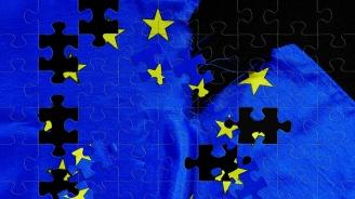 Как българската икономика ще усети Брекзит без сделка