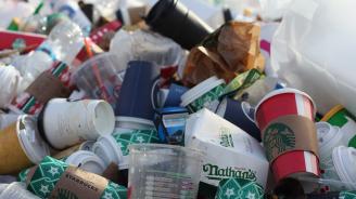 Зам.-министър Янко Иванов: България ще се бори за намаляването на хранителните отпадъци