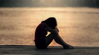 Тъгата е най-дълготрайната емоция