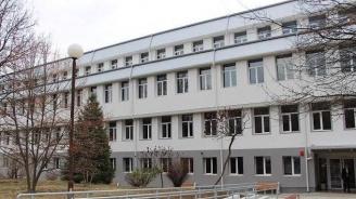 """С малко над 3 млн. лв. от Оперативна програма """"Региони в растеж"""" е обновена учебната сграда на Националната музикална академия"""