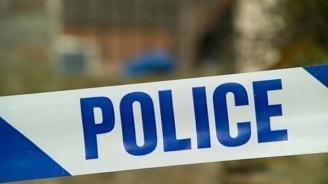 Полицаи в Босна застреляха най-издирвания престъпник в страната
