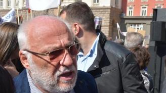 """Случаят """"Гебрев"""" влиза в парламента"""
