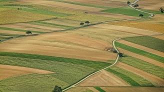 Преброяват земеделските стопанства през 2020 г.