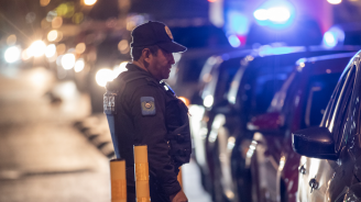 Застреляха журналист в Мексико докато закусвал в ресторант