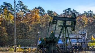 Петролът поскъпна с над 1%