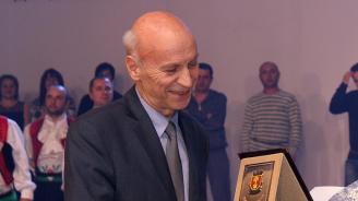 Кметът на Хасково с коментар за допълнителното аварийно водоснабдяване на града
