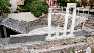 Пловдивчани създават емоционална карта на града в месеца на любовта
