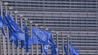 ЕП предприема редица мерки, за да насърчи избирателната активност