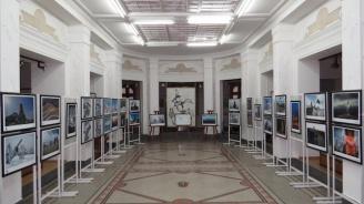Ножче, принадлежало на Васил Левски, показват в историческия музей в Габрово