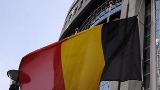 Шефът на белгийското ВКР е бил руски шпионин?