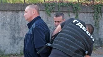 Спецпрокуратурата приключи разследването срещу служителите на ДАИ-Благоевград