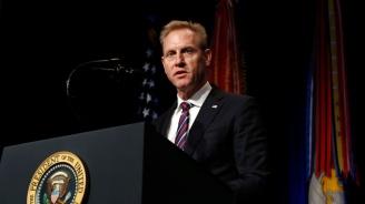 Шефът на Пентагона: Няма да има едностранно американско изтегляне от Афганистан
