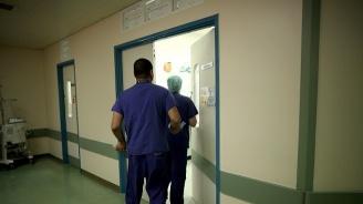 8 жертви на свинския грип в Кипър