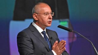 Станишев с критика към ръководството на БСП