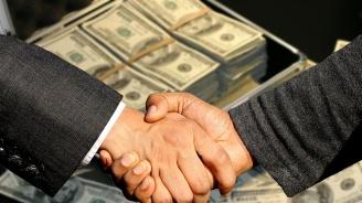 Над 100 милиона долара помощи бяха събрани за Венецуела