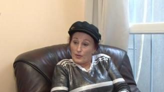 Рекетирана жена от Бургас: Данчо Ларша и братята Пишиеви продължават бизнеса си след ареста на Митьо Очите