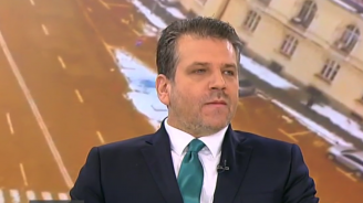 Бивш гл. секретар на МВР: Сигурен съм, че за парите от Венецуела се знае по-отдавна