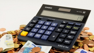 Как се изпират милиони евро?