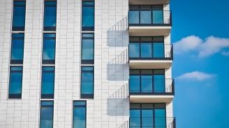 Отчитат ръст с 0,2% на сделките с имоти в София