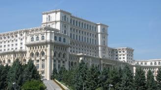 Румъния вдигна детските надбавки
