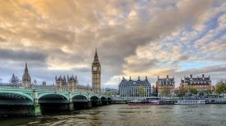 Възобновен бе диалогът между Лондон и Москва