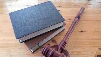 Руски съд остави в ареста американския инвеститор Майкъл Калви