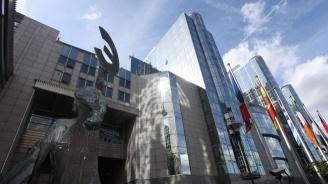 Хедър Науърт се отказа да става посланик на САЩ в ООН