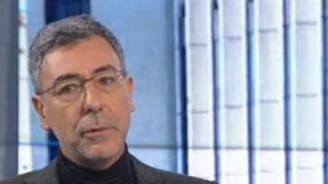 Даниел Вълчев: Очаквам вето на президента за промените в Избирателния кодекс