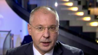 Станишев има едно наум за коалиция с АБВ за предстоящите избори