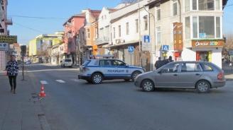 Един убит,  5-има ранени при бой в дискотека в Кюстендил