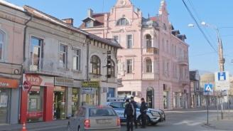 Жена за мелето в Кюстендил: Беше много страшно