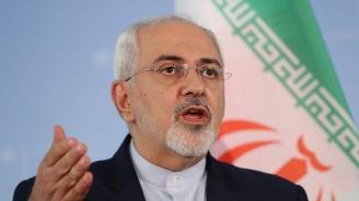 Иран: Израел и САЩ се стремят към война