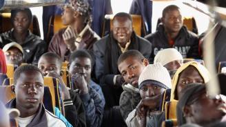 14 тунизийски работници са били отвлечени в Либия