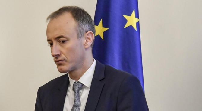 Министърът на образованието ще бъде в Габрово и Севлиево