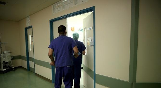 Броят на лицата, починали от грип в Румъния, достигна 131,