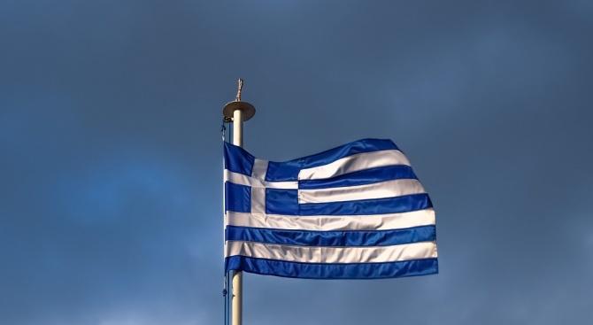 Прокуратурата в Гърция започва разследване за финансиране на партии от