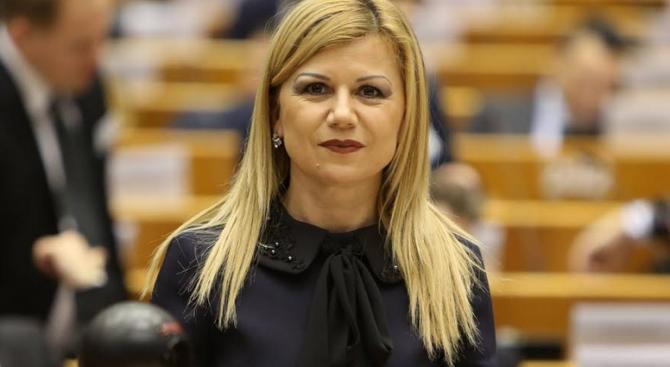 """""""Европейският съюз трябва да подкрепя просперитета и благосъстоянието на всички"""