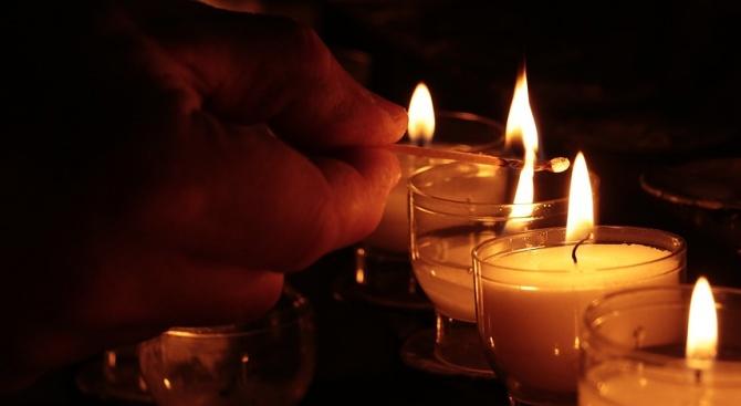 На 57-годишна възраст почина бившият заместник-кмет на Община Стара Загора