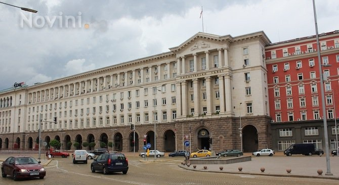 Снимка: Одобрен е Годишният план за външен контрол на изпълнението на концесионни договори от агенцията за приватизация