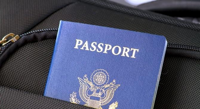 Снимка: ЕС постигна съгласие по промените в правилата за издаване на визи