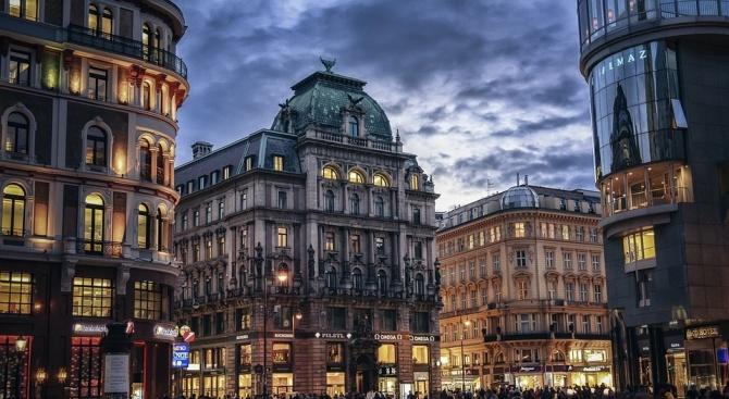 Промяна в правилата за почивка на Разпети петък предизвика масово недоволство в Австрия