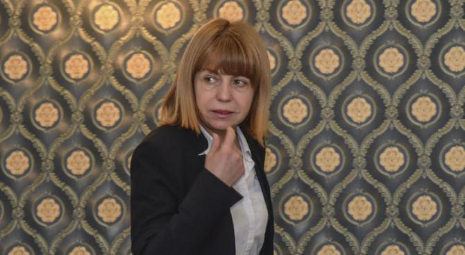 """Медицинският университет в София удостои с почетното звание """"Доктор хонорис"""