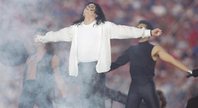 Наследниците на Майкъл Джексън подадоха иск за щети на стойност