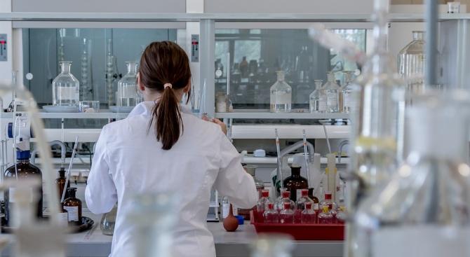 Потвърдените случаи на заболели от морбили в област Благоевград са