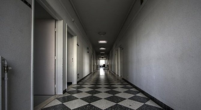 Болниците са намалили просрочените си дългове със 17 процента. Към