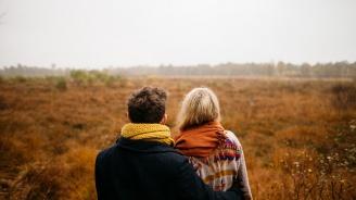 Време за веселие, празнуване, флиртуване, приятелски и любовни срещи