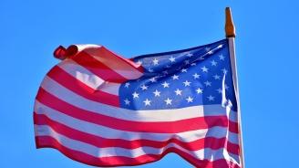 САЩ блокират сътрудничеството между ИКАО и Северна Корея