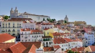 Рокада в португалското правителство преди евроизборите